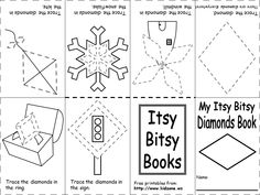1000+ images about Preschool - Letter D Ideas on Pinterest | Letter D ...