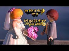 Whatsapp Status Punjabi Siraa Status Video Youtube