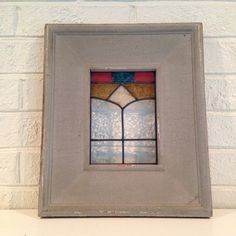 Hey, I found this really awesome Etsy listing at https://www.etsy.com/listing/241842906/stained-glass-painted-stained-glass-faux