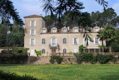 Valérie Rousselle : «Les rosés Crus Classés sont l'élite des vins de Provence. »