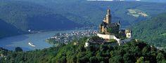 Javaman Travels - Rhine River Cruise - News - Bubblews
