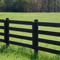 Super Genius Useful Tips: Privacy Fence Gate Ideas Garden Fence 3 Feet High.Outdoor Fence Quote Garden Fencing Ideas To Keep Deer Out.Fencing Ideas To Keep Dogs In.