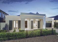 Home Design:Beach House Design Ideas Victoria Australia Beach House Design Ideas Victoria Australia for Your Endless Summer