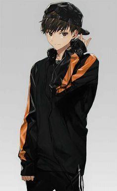 Images for kawaii anime boy fantasy. Images for kawaii anime boy fantasy. Hot Anime Boy, Anime Boys, Cool Anime Guys, Handsome Anime Guys, Manga Boy, Gato Anime, Manga Anime, Anime Art, Kawaii Anime