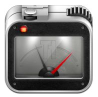 Triggertrap for the iPhone / iPod Touch / iPad / Android for FREE