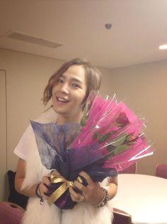JKS : After Tokyo dinner show 20130124 @treeJ_company