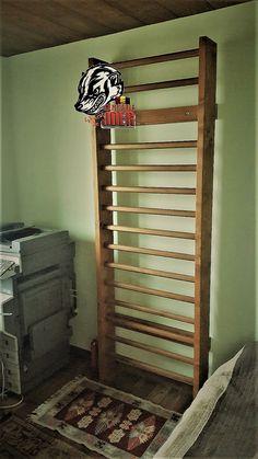Ladder Decor, Facebook, Home Decor, Trellis, Decoration Home, Room Decor, Home Interior Design, Home Decoration, Interior Design