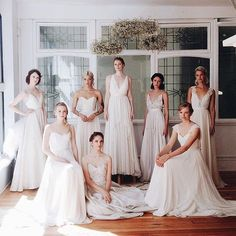 fabulous vancouver wedding So much prettiness with @truvellebridal's 2016 collection. #vancouver #bridal #bridalfashion #weddingdress #style #aislestyle #wedding #weddingideas #weddinginspo #weddingfashion #whitedress #2016 by @weddingbellsmag  #vancouverwedding #vancouverweddingdress #vancouverwedding