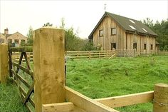 A Leicestershire couple reveal how a move to their purpose-built eco house has seen an end to electricity bills. Electricity Bill, Green Man, Leicester, Building A House, Wood, Places, Pictures, Photos, Woodwind Instrument