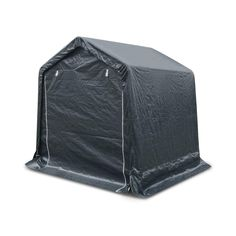 (This is an affiliate pin) Quictent Storage Shelter 6 x 6- Feet Outdoor Carport Shed Heavy Duty Car Canopy Grey>>>Check out the image by visiting the link. #OutdoorStorage Carport Sheds, Car Canopy, Outdoor Storage, Outdoor Gardens, Storage Spaces, Shelter, Grey, Link, Outdoor Decor