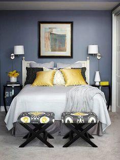 Pearl-White-cream-black-bedroom-color-scheme.jpg 550×733 pixels