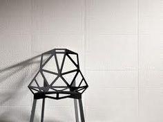 #geometric #chair #modern