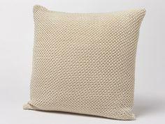 Karamiori Pillow   Decorative Pillows   Bed   Coyuchi