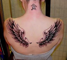 http://www.tatuajesoriginales.com/wp-content/uploads/tatuaje_alas3.jpg