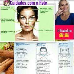 #quartadabeleza💆🍶...#ficaadica😉  Acompanhe dicas práticas, receitas, emagrecedores naturais e muito mais para sua beleza natural www.ebellasaudeebeleza.com