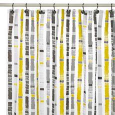 Reel PEVA 70' x 72' Shower Curtain - Bed Bath & Beyond