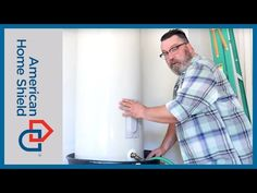 Flush Your Water Heater | Home Matters Blog AHS
