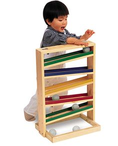 TAG TOYS - for children from 1 - 6 years of age: stimulate the development of sensory motor skills and thinking abilities