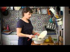 rachel khoo la petite cuisine | Rachel Khoo