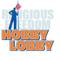 Pro-Life Groups Tell Supreme Court: Don't Make Hobby Lobby Obey HHS Mandate http://www.lifenews.com/2014/01/28/pro-life-groups-tell-supreme-court-dont-make-hobby-lobby-obey-hhs-mandate/
