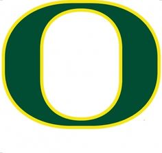 Oregon Duck Vector Google Search Themes College