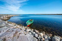Muksalma Island by Filippo Labate on 500px