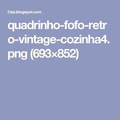 quadrinho-fofo-retro-vintage-cozinha4.png (693×852)