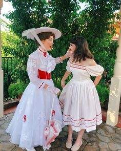 Disney Character Outfits, Disney Princess Outfits, Disney World Outfits, Disney Inspired Outfits, Themed Outfits, Disney Fashion, Disney Time, Disney Stuff, Walt Disney