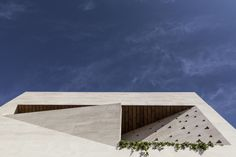 Gallery of Small House / Masih Fazile - 5