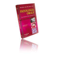 Studio Dentistico Balestro: Patologia orale QUADERNI dello STUDIO DENTISTICO BALESTRO