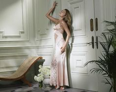Agent Provocateur Soiree Spring/Summer 2014 Collection  #lingerie