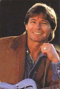 John Denver  1943 - 1997 I loved him growing up. Huge loss.