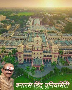 Indian Temple Architecture, Paris Skyline, Visit India, Temples, Places, Travel, God, Dios, Viajes