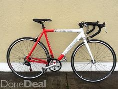 Cycling For Sale in Ireland Racing Bike, Road Racing, Bicycles For Sale, Road Bike, Free Delivery, Street Bikes
