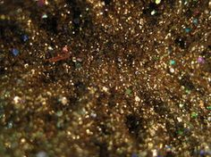 Glitter Textures for Photoshop Glitter Hair Spray, Glitter Bomb, Sparkles Glitter, Glitter Makeup, Pink Glitter, Glitter Nails, Glitter Lipstick, Glitter Wine, Glitter Shoes