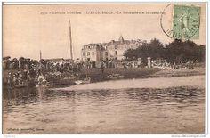 56 Baden - Delcampe.fr