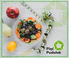 Piec Pudelek Catering Dietetyczny Piecpudelekcateringdietetyczny