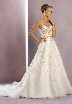 bb74c46d5da Alfred Angelo Disney Fairy Tale Weddings Bridal Collection. Cinderella ...