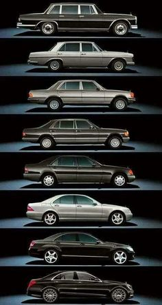 Cars Discover Mercedes-Benz S-class Evolution - Autos - Cars Mercedes Auto Mercedes Mercedes Benz Autos Auto Retro Retro Cars Benz Amg Bmw Autos Lux Cars Benz S Class Mercedes Auto, Mercedes W140, Mercedes Benz Autos, Mercedes Models, Nissan Gtr 35, M Benz, Benz Amg, Auto Retro, Retro Cars