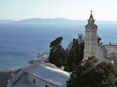 Paysages de Grèce - Inspiration collection printemps/été 2015 - #Fragonard #FragonardParfumeur #Greece #Travel #Inspiration #style #lifestyle #Landscape #fashion #Home