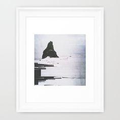 www.society6.com/seamless #art #surrealism #digitalart #collage #society6 #wallart #homedecor #abstract #landscape #nature