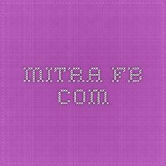mitra-fb.com