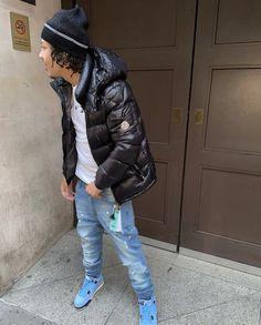Winter Jackets, Big, Fashion, Winter Coats, Moda, Winter Vest Outfits, Fashion Styles, Fashion Illustrations