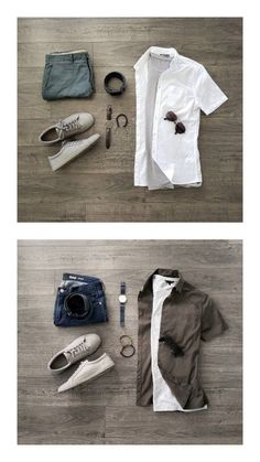 The Hottest Fashion Newsletter Ever. Mens Casual Dress Outfits, Stylish Mens Outfits, Men Dress, Big Men Fashion, Mens Fashion Blog, Business Casual Men, Men Casual, Smart Casual, Style Masculin