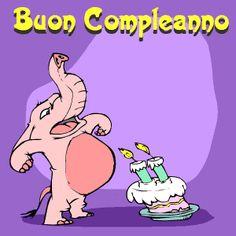 MyLife! Di tutto un po' : Happy birthday to my blog!
