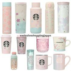 Starbucks Coffee, Coffee Mugs, Flower Aesthetic, Aesthetic Drawing, Starbucks Merchandise, Pie Crust Designs, Electric Water Pump, Japan Sakura, Cute Water Bottles