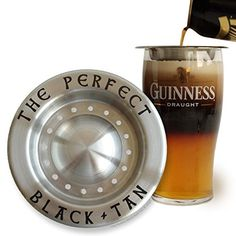 The Perfect Black And Tan Beer Layering Tool The Perfect ... https://www.amazon.com/dp/B008A1XLXY/ref=cm_sw_r_pi_dp_x_h-GXybX26YPHA