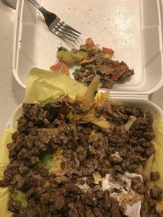 Rancherito's Mexican Food Best Mexican Restaurants, Park City Ut, No Salt Recipes, Mexican Food Recipes, Beef, Meat, Mexican Recipes, Ox, Ground Beef