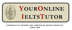 Pioneer IELTS Training and Curriculum Design Specialist Since 2008