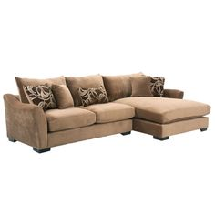 Sofas Sectional Sofas And Furniture On Pinterest